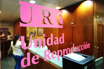 Preguntas frecuentes sobre fertilidad y reproducción asistida (IV)