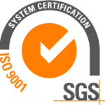 Norma de calidad ISO 9001/2008