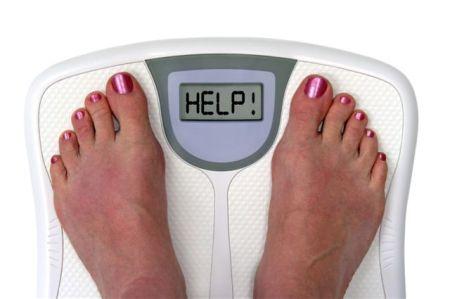 2014_11_19 sobrepeso y obesidad