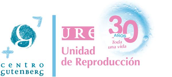URE Centro Gutenberg - Clínica de fertilidad, reproducción asistida en Málaga y Algeciras