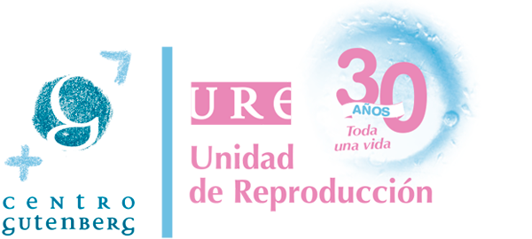 URE Centro Gutenberg - Clínica de fertilidad, reproducción asistida en Málaga