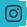 Instagram | URE Centro Gutenberg