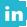 LinkedIn | URE Centro Gutenberg
