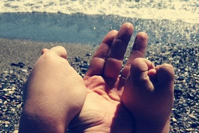 dia del padre blog