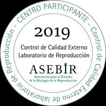 ASEBIR 2019 | URE Centro Gutenberg