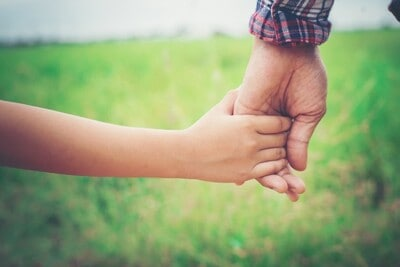 infertilidad masculina urecentrogutenberg