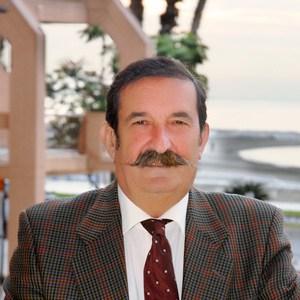 Dr. Manuel Martínez Moya | URE Centro Gutenberg