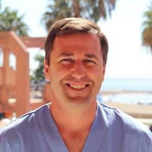 Miguel Lara Lara | URE Centro Gutenberg