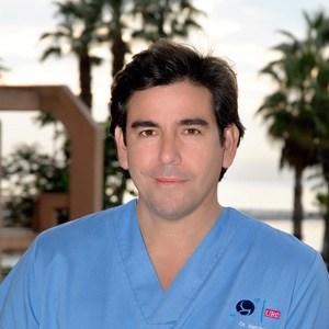 Dr. Juan José Sánchez Rosas | URE Centro Gutenberg