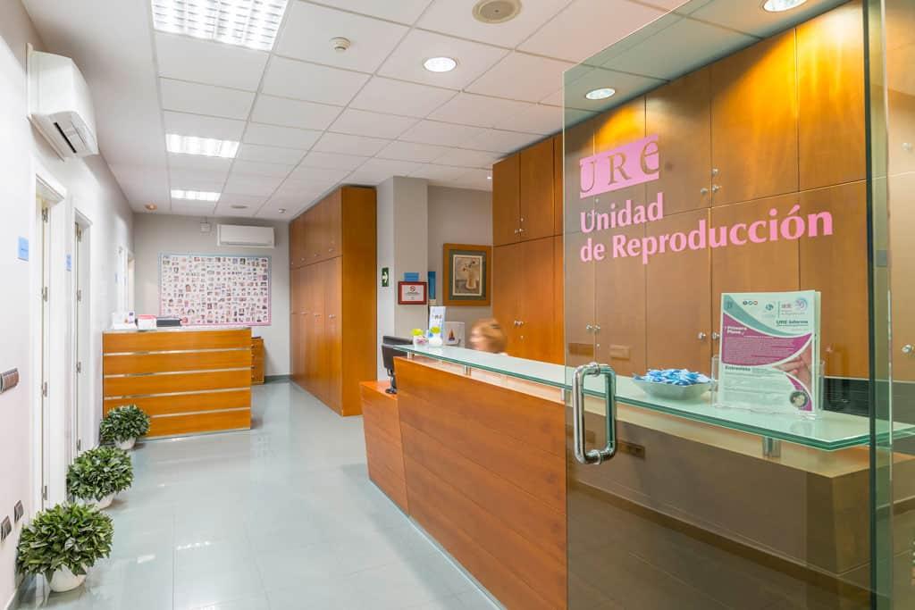 Nos installations | URE Centro Gutenberg