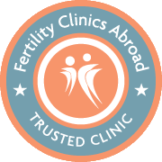 Trusted Clinics   URE Centro Gutenberg
