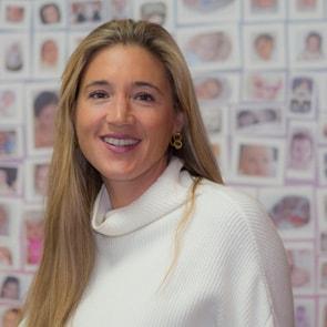 Guillermina Alonso | URE International Team