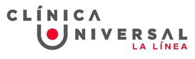 Clínica Universal | Ure Centro Gutenberg